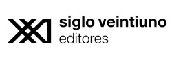 Siglo Veintiuno Editores