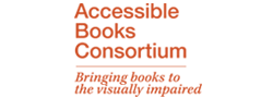 ABC Accessible Books Consortium
