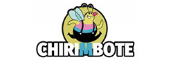 Chirimbote
