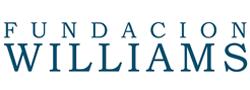 Fundación Wiliams