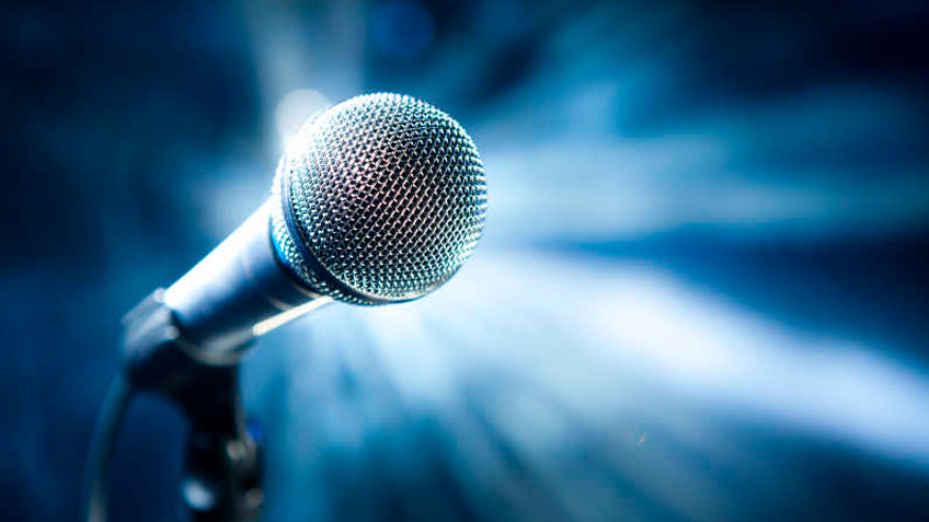 Radioteatro y charla debate