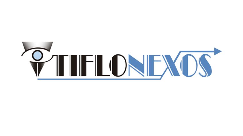 Logo Tiflonexos