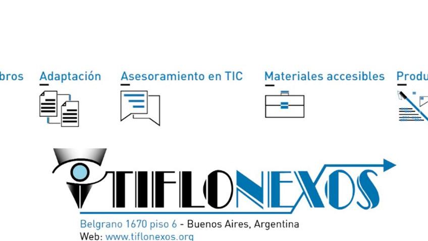 Logo Tiflo