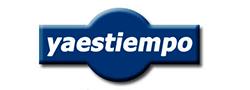 Yaestiempo